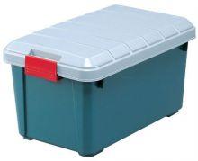 Экспедиционный ящик Iris RV BOX 600
