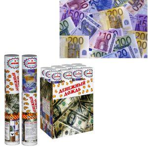 """""""Валюта"""" (евро), 30 см."""