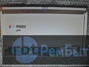 Матрица (экран) для ноутбука LP156WH2 (TL) (QA)  15.6 WXGA LED