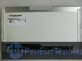 Матрица (экран) для ноутбука B156XW02 V.6  15.6 WXGA LED