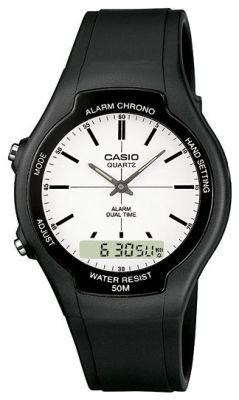 Casio AW-90H-7E
