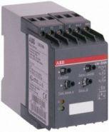 Реле контроля уровня жидкости CM-ENS ( мин/макс (чувствит. 5-100кОм)), 220-240В АС, 1ПК
