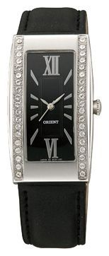 Orient QCAT002B