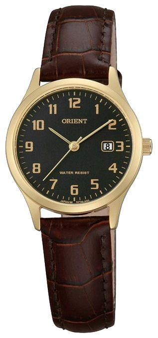 Orient SZ3N003B