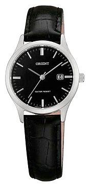 Orient SZ3N004B