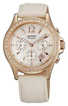 Orient TW00002W