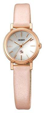 Orient UB91002W