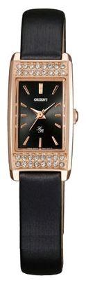 Orient UBTY003B