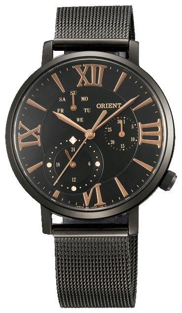 Orient UT0E001B