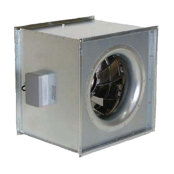 Вентилятор канальный KDRE 45