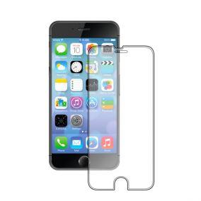 Закаленное противоударное стекло для iPhone 7