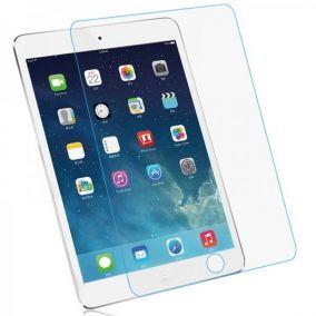 Закаленное противоударное стекло для iPad 2/3/4