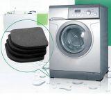 Амортизирующие подставки для стиральной машины (4 шт)