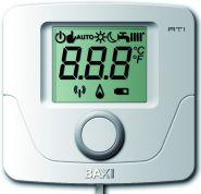 Датчик температуры помещения QAA 55  7101061