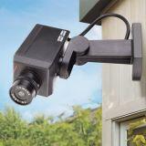 Муляж камеры наблюдения