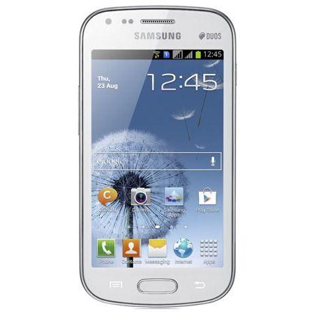 Samsung Galaxy S duos GT-S7562 Dual sim