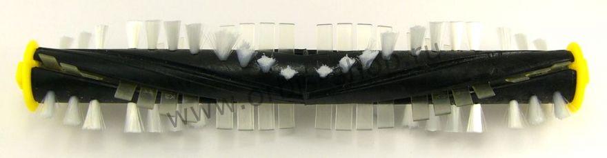 Вал (щетка) для робота пылесоса LG, AHR72909401