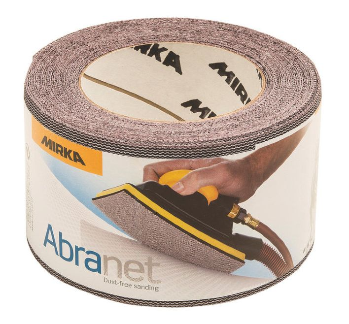 Abranet rolls how to use a water transfer pump