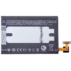 Аккумулятор HTC One M8s/One M9 (B0PGE100) Оригинал