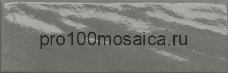 Керамическая плитка Manhattan Smoke 10x30 (FAP)