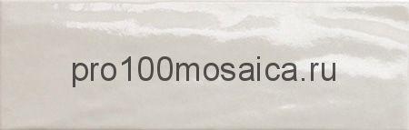 Керамическая плитка Manhattan Pearl 10x30 (FAP)