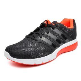 Кроссовки adidas Turbo 3.0 Men's чёрные