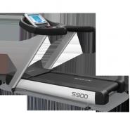 Беговая дорожка Bronze Gym (Promo Edition) S900 TFT