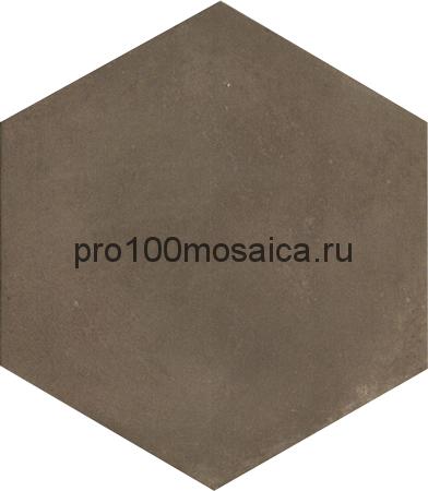 Керамогранит Firenze Tabacco 21.6x25 (FAP)