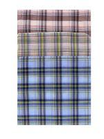 Носовые платки(мужские)-12руб