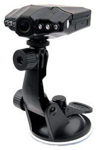 Видеорегистратор DVR-128