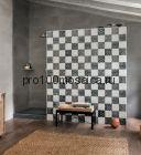Керамическая плитка Creta Fango 30.5x91.5 (FAP, Италия)