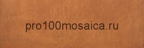 Керамическая плитка Creta Ocra 30.5x91.5 (FAP)
