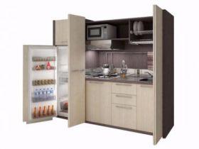 Мини кухня модель 59
