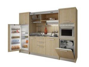 Мини кухня модель 34