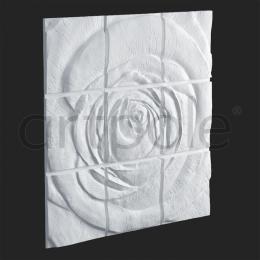 Панно Rose