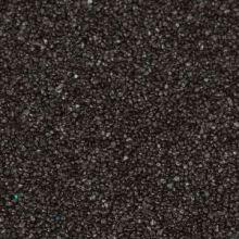 Песок кварцевый Черный (250 г.)