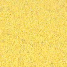 Песок кварцевый Желтый (250 г.)