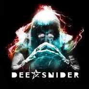 """DEE SNIDER """"We Are The Ones"""" 2016 [digi]"""