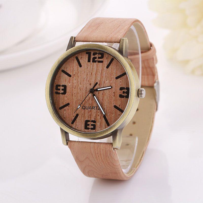 Наручные часы с изображением дерева купить механизм для часов с кукушкой