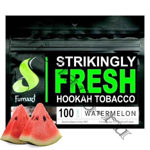 Fumari - Watermelon, 100гр