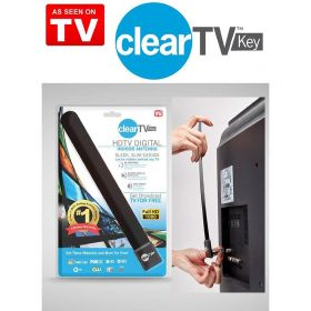 Телевизионная HD антенна Clear TV Key