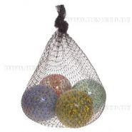 Набор декоративных камней,    624019  (13309)