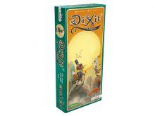 Настольная игра Диксит 4