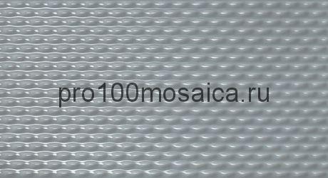 Керамическая плитка Frame Knot Sky 30.5x56 (FAP)