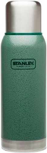 Термос Stanley Adventure Vacuum Bottle 1.1QT