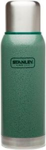 Термос Stanley Adventure Vacuum Bottle 1.1QT