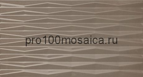 Керамическая плитка Frame Fold Earth 30.5x56 (FAP)