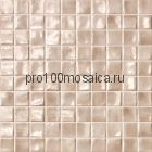 Мозаика Frame Mosaico Natura Sand 30.5x30.5 (FAP, Италия)
