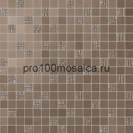 Мозаика Frame Mosaico Earth 30.5x30.5 (FAP)
