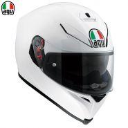 Шлем AGV K-5 S, Белый